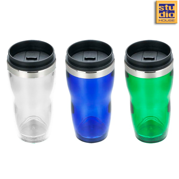 perfect-thermos-travel-mugs