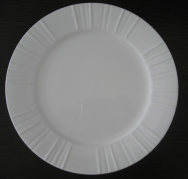 home-accessories-dinnerware-dinner-plate-anna