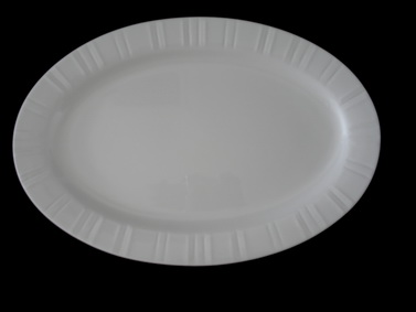 home-accessories-dinnerware-oval-plater-anna