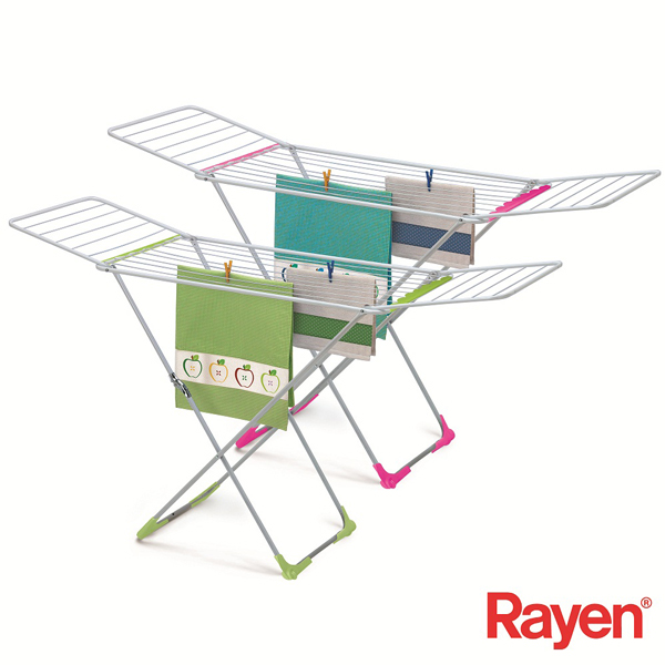 Rayen Clothes Drier