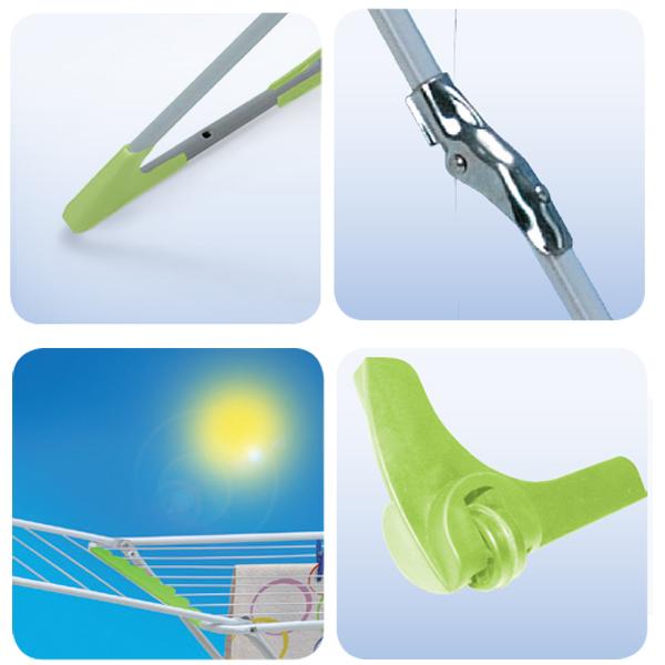 023-0333d-home-accessories-houseware-rayen-drier
