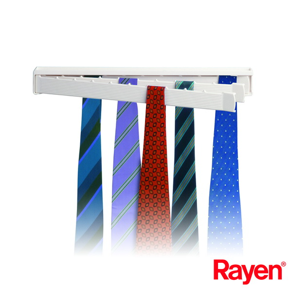 023-2203-home-accessories-rayen-tie-hanger-rack