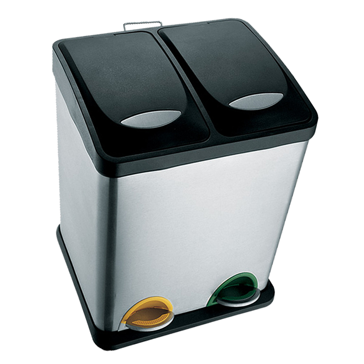 101-01569b-home-accessories-rio-2-compartment-recycling-pedal-bin
