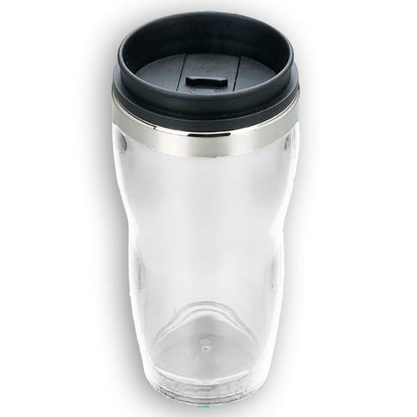 perfect-thermos-travel-mugs-clear