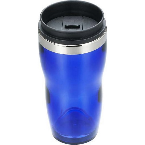 perfect-thermos-travel-mugs-blue