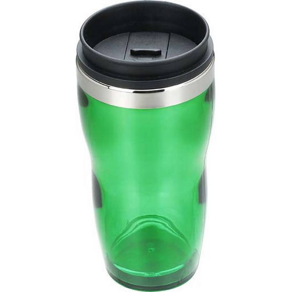 perfect-thermos-travel-mugs-green