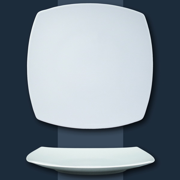 220-02228-home-accessories-dining-porcelain-square-platter-31-tokio