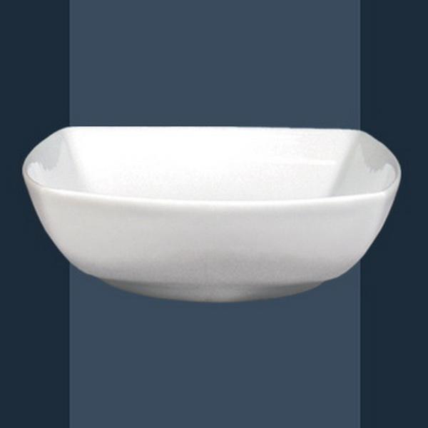 220-02245-home-accessories-dining-porcelain-square-salad-bowl-17-tokio