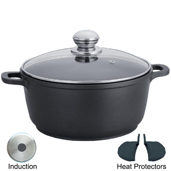 221-02578-home-accessories-cooking-cast-aluminium-non-stick-casserole-20-domus