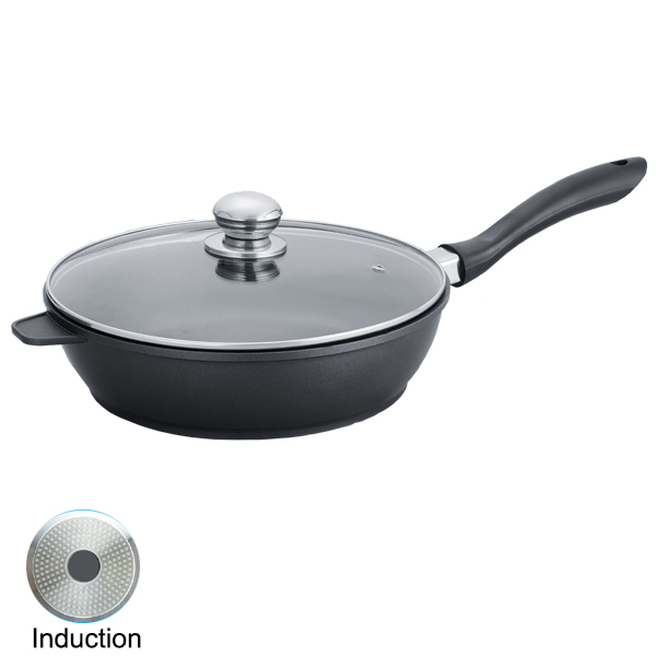 221-02582-home-accessories-cooking-cast-aluminium-non-stick-sauteuse-28-domus