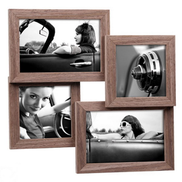 929-00705-marva-walnut-wooden-multi-photoframe-4