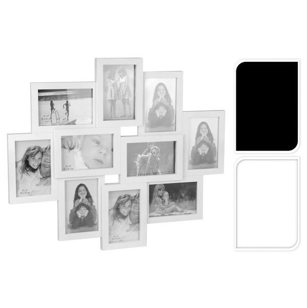 929-61041-marva-wooden-multi-photoframe-10