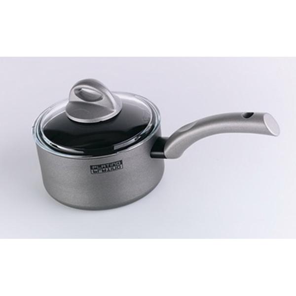 home-accessories-cookware-nonstick-platino-saucepan