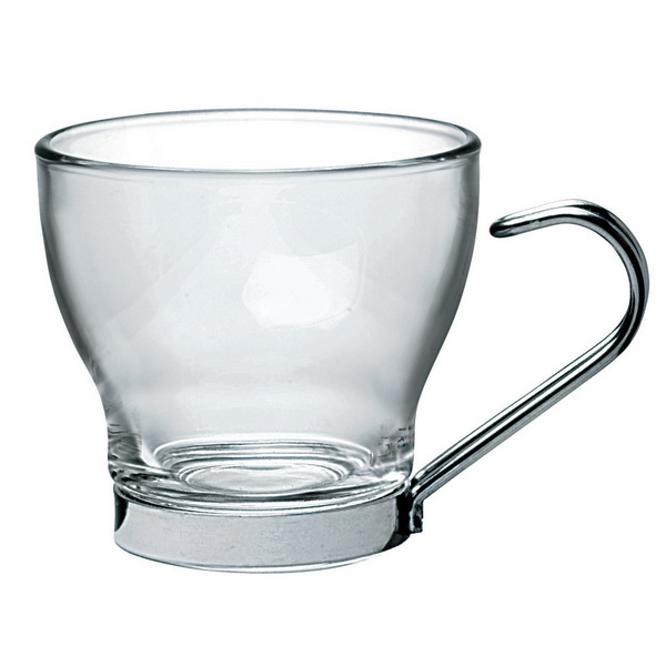 016-21890-home-accessories-dinning-oslo-glass-cup-espresso-10