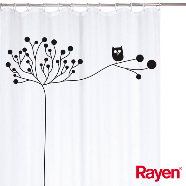 023-2350.11-home-accessories-bathroom-shower-curtain-rayen-owl