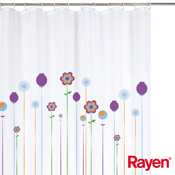 023-2350.12-home-accessories-bathroom-shower-curtain-rayen-flowers