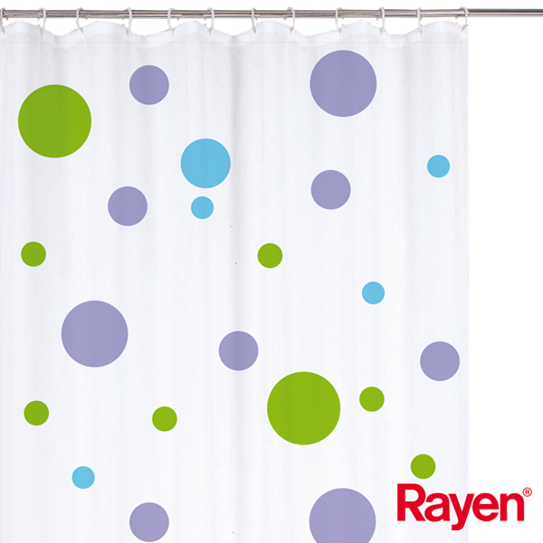 023-2350.14-home-accessories-bathroom-shower-curtain-rayen-green-circles