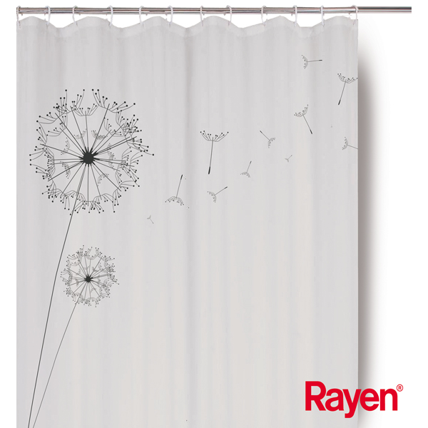 023-2350.15-home-accessories-bathroom-shower-curtain-rayen-dandelion