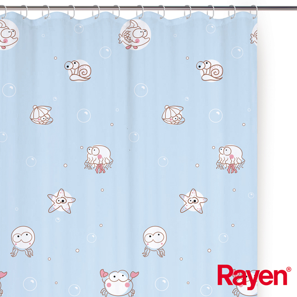 023-2350.16-home-accessories-bathroom-shower-curtain-rayen-sea