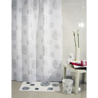 138-01683-home-accessories-bathroom-shower-curtain