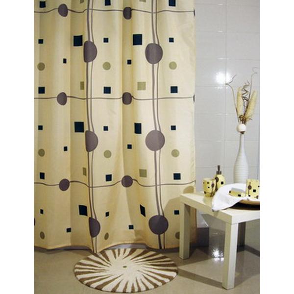 138-01984-home-accessories-bathroom-shower-curtain