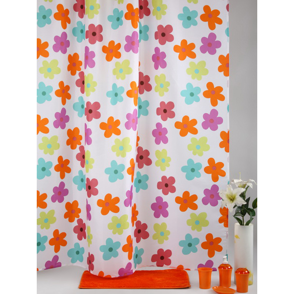 138-01984A-home-accessories-bathroom-shower-curtain