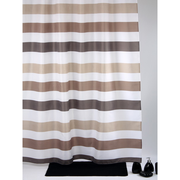 138-01984B-home-accessories-bathroom-shower-curtain