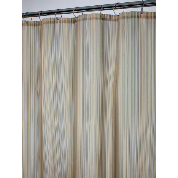 138-01984C-home-accessories-bathroom-shower-curtain