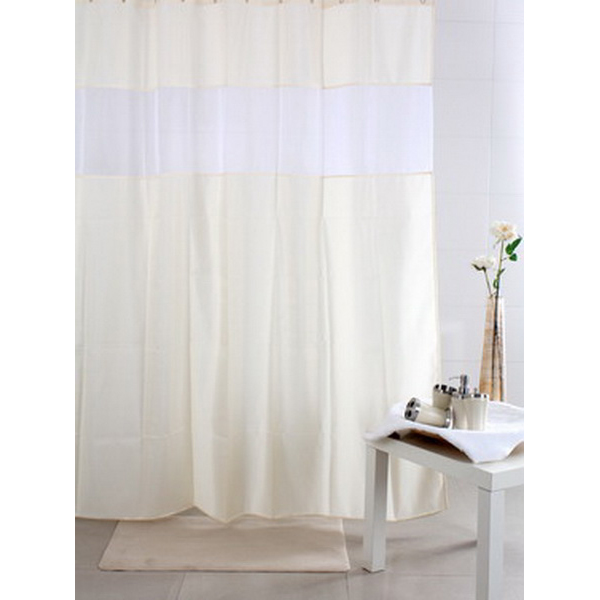 Shower Curtains – Studio House Cyprus | Home Decoration | Dining ...