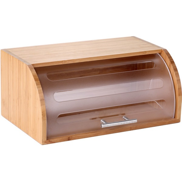 141-03049-home-accessories-kitchen-storage-bread-box-inox