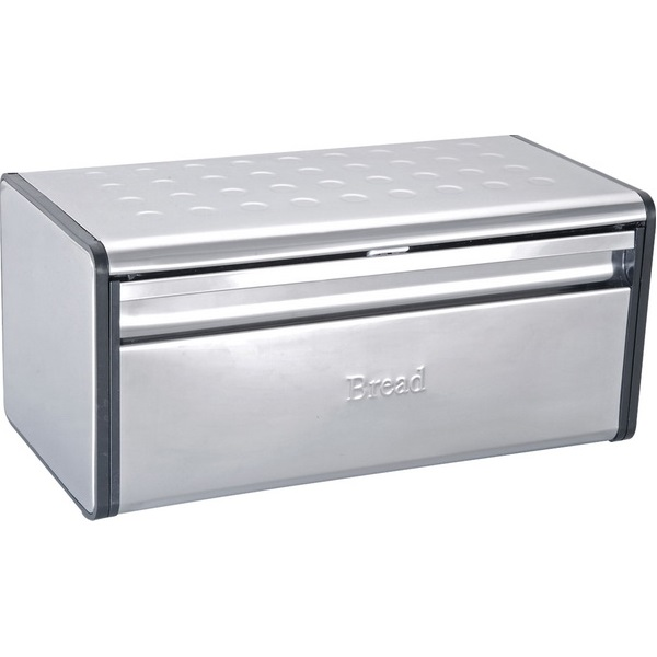 141-03050-home-accessories-kitchen-storage-bread-box-inox