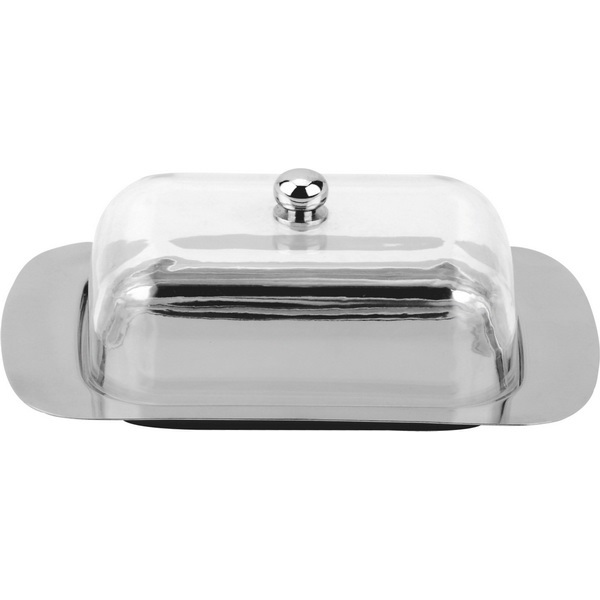 141-03051-home-accessories-kitchen-storage-butter-dish-inox