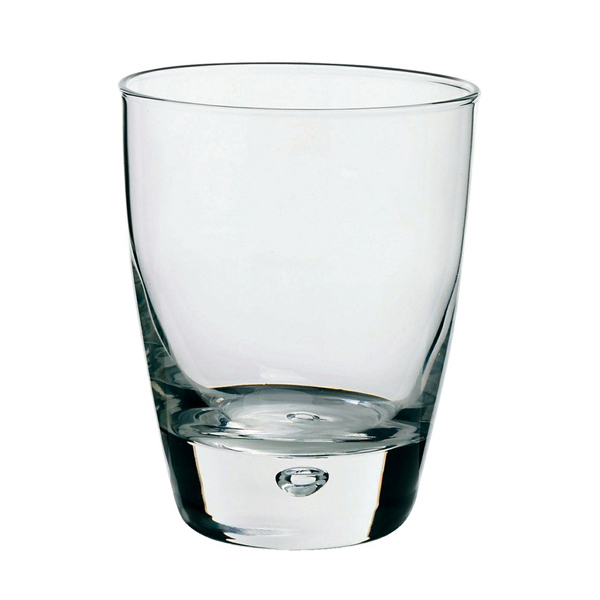 016-91180-home-accessories-glass-tumbler-luna-studio-house