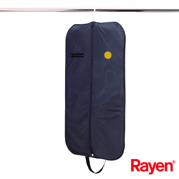023-2022-home-accessories-rayen-clothes-bag-travel-handles