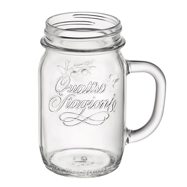 016-57768-bormioli-rocco-quattro-stagioni-drinking-jar-042l-drinking-glasses