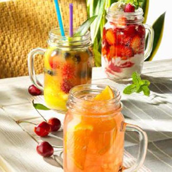 016-57768a-bormioli-rocco-quattro-stagioni-drinking-jar-042l-drinking-glasses