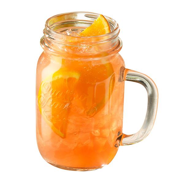 016-57768b-bormioli-rocco-quattro-stagioni-drinking-jar-042l-drinking-glasses