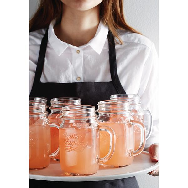 016-57768d-bormioli-rocco-quattro-stagioni-drinking-jar-042l-drinking-glasses