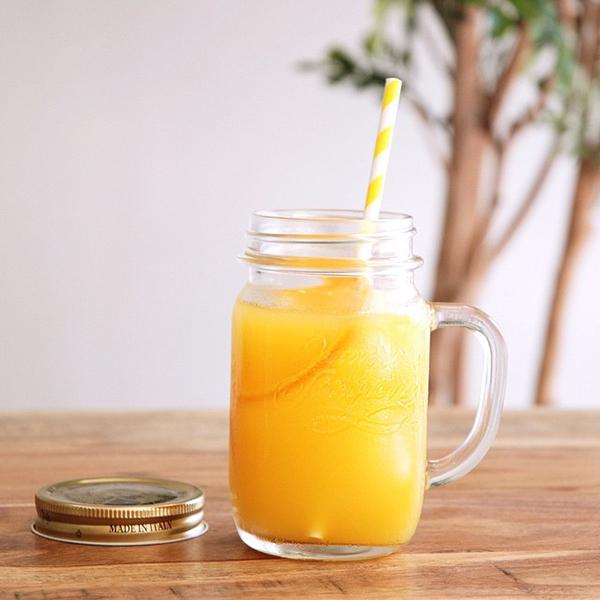 016-57768e-bormioli-rocco-quattro-stagioni-drinking-jar-042l-drinking-glasses