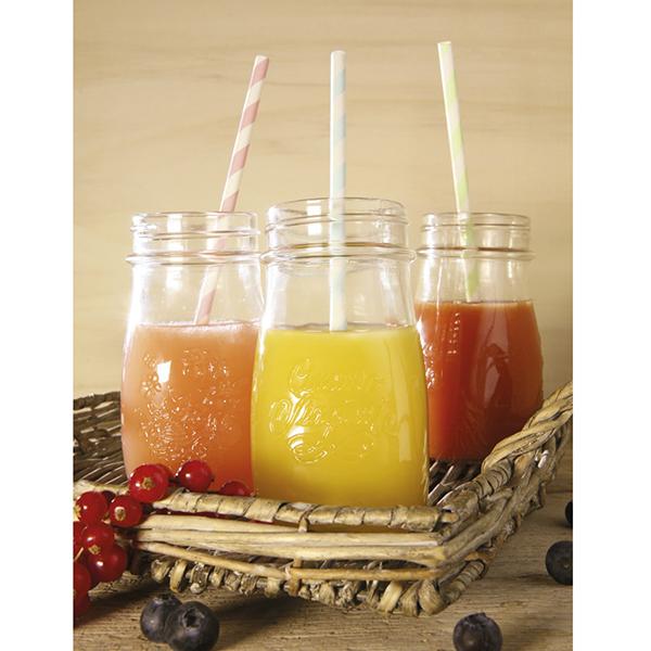 016-65642b-bormioli-rocco-qattro-stagioni-drinking-jar-with-cap-040l-drinking-glasses