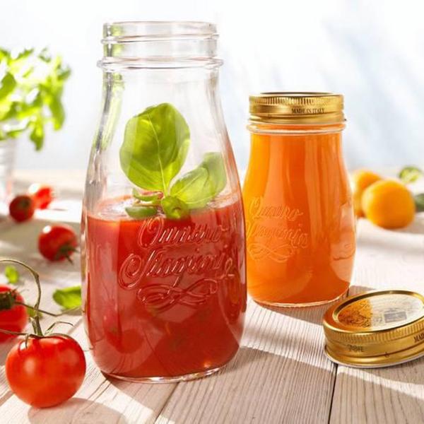 016-65642c-bormioli-rocco-qattro-stagioni-drinking-jar-with-cap-040l-drinking-glasses