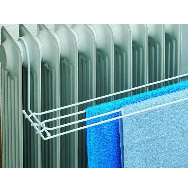 023-0023 Rayen radiator multi purpose drier