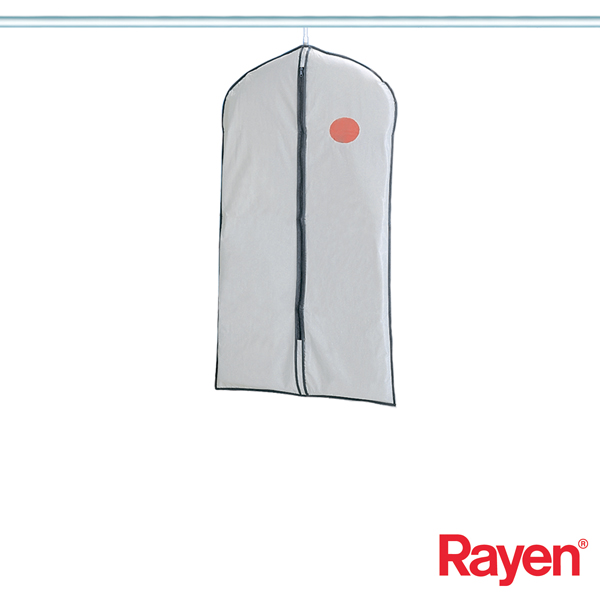 023-2030 Rayen clothes bag 60x100