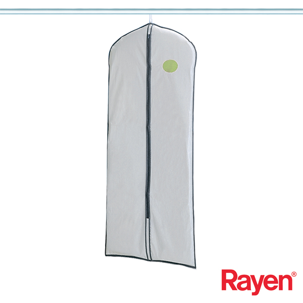 023-2032 Rayen clothes bag 60x150