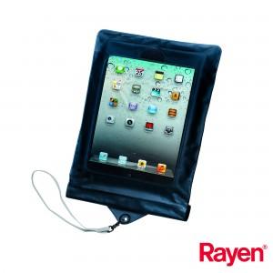 023-2065 Rayen Tablet Waterproof Case