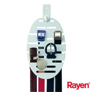 023-2204 Rayen belt hanger