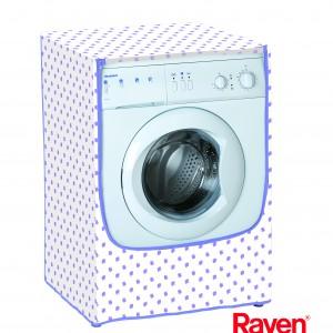 023-2368 Rayen washing machine cover