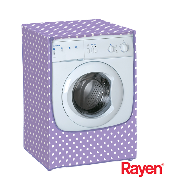 023-2368 Rayen washing machine cover