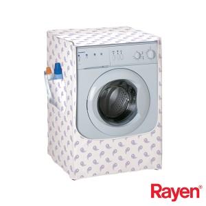023-2395 Rayen washing machine cover