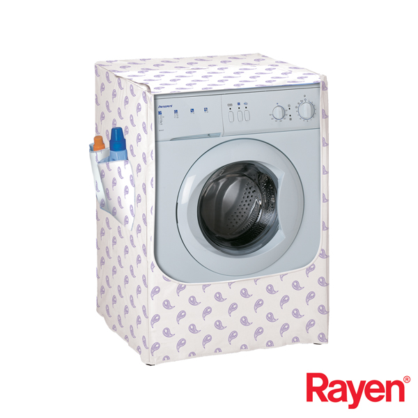023-2395 Rayen washing machine cover